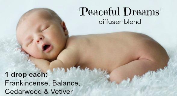 peaceful-dreams